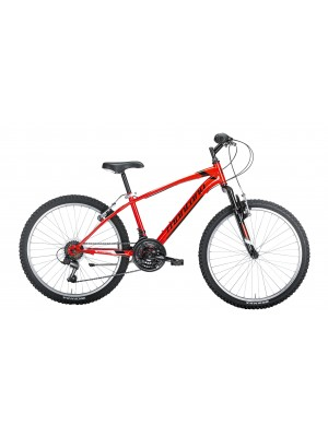 "Mtb 24"" ESCAPE Man Shi 3x6 Revo"