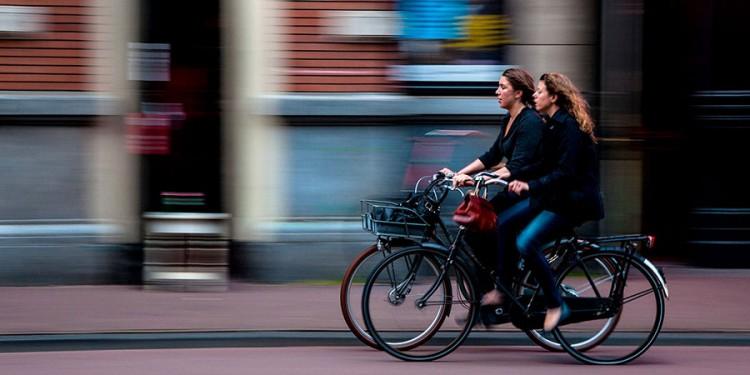 Citybike: scopri la nostra gamma