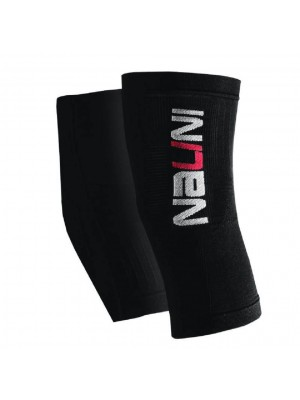 Ginocchiera Calore Nalini Intimo Compression Light