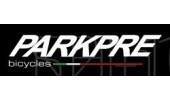 ParkPre